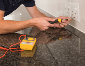 Circuits Wiring — Replace, Repair, Rewire in Massachusetts