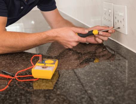 Circuits Wiring — Replace, Repair, Rewire in Massachusetts