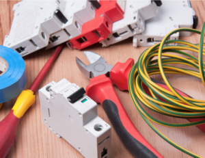 Mister Sparky Electricians in MA: Electrical Rewiring Service