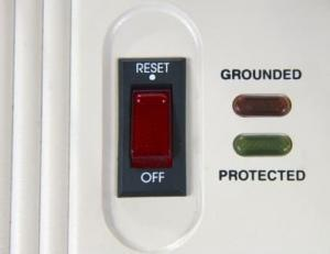 Surge Protection Services in Massachusetts