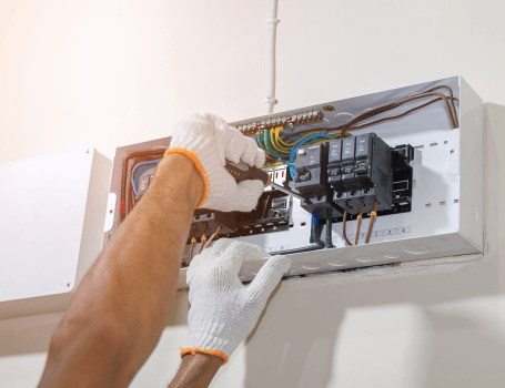 Why Is Professional Circuit Wiring Crucial?